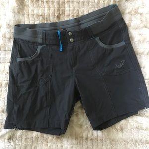 Women's Kühl Shorts